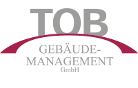 TOB Gebäudemanagement